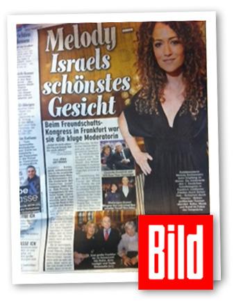 Bisherige presse ver ffentlichungen for Spiegel tv mediathek download