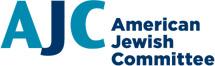 aussteller-logos/Logo-AJC.jpg