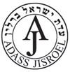 aussteller-logos/Logo-Adass-Jisroel.jpg