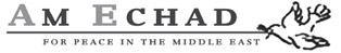 aussteller-logos/Logo-Am-Echad.jpg