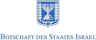aussteller-logos/Logo-Botschaft-Israel.jpg
