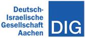 aussteller-logos/Logo-DIG-Aachen.jpg