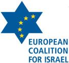 aussteller-logos/Logo-ECI.jpg