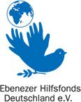 aussteller-logos/Logo-Ebenezer.jpg
