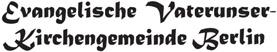 aussteller-logos/Logo-Ev-Vaterunser-gemeinde.jpg
