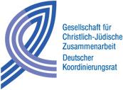 aussteller-logos/Logo-GCJZ.jpg