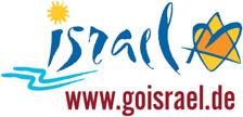 aussteller-logos/Logo-Go-Israel.jpg