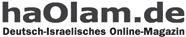 aussteller-logos/Logo-Haolam.jpg