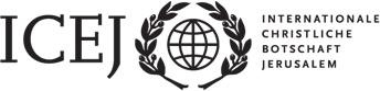 aussteller-logos/Logo-ICEJ.jpg