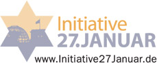 aussteller-logos/Logo-Initiative-27Jan.jpg
