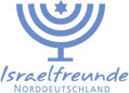 aussteller-logos/Logo-Israelfreunde.jpg