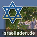 aussteller-logos/Logo-Israelladen.jpg