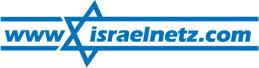 aussteller-logos/Logo-Israelnetz.jpg