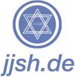 aussteller-logos/Logo-JJSH.jpg