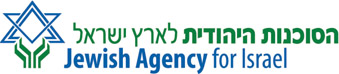 aussteller-logos/Logo-Jewish-Agency.jpg