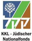 aussteller-logos/Logo-KKL.jpg