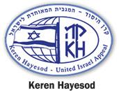 aussteller-logos/Logo-Keren-H.jpg