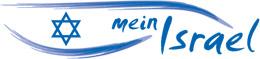 aussteller-logos/Logo-Mein-Israel.jpg