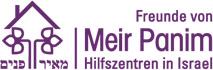aussteller-logos/Logo-Meir-Panim.jpg