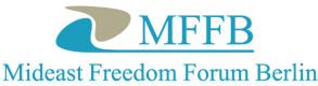 aussteller-logos/Logo-Mideast-Freedom-Forum.jpg