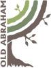 aussteller-logos/Logo-Old-Abraham.jpg
