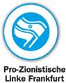 aussteller-logos/Logo-Pro-Zion-FFM.jpg