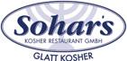 aussteller-logos/Logo-Sohars.jpg