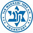 aussteller-logos/Logo-TUS-Makkabi.jpg
