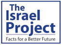 aussteller-logos/Logo-The-Israel-Project.jpg