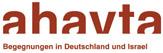 aussteller-logos/Logo-ahavta.jpg
