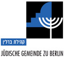 aussteller-logos/Logo-jued-gemeinde-berlin.jpg