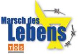 aussteller-logos/Logo-marsch-des-lebens-TOS.jpg