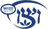 aussteller-logos/Logo-wizo.jpg