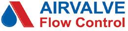 aussteller-logos/airvalve.jpg