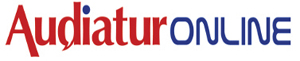 aussteller-logos/audiatur-4c.jpg