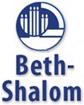 aussteller-logos/beth-shalom-israel.jpg