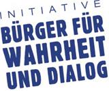 aussteller-logos/buerger-fuer-wahrheit-und-dialog.jpg