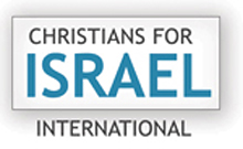 aussteller-logos/christians-for-israel.jpg