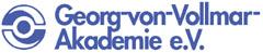 aussteller-logos/georg-von-volmar-akademie.jpg