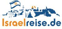aussteller-logos/israelreise-de.jpg