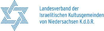 aussteller-logos/landesverband-liberale-juedische-gemeinden-niedersachsen.jpg