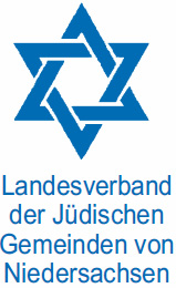 aussteller-logos/landesverband-nds.jpg