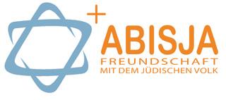 aussteller-logos/logo-abisja.jpg