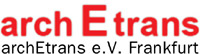 aussteller-logos/logo-archetrans.jpg