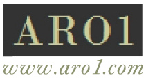 aussteller-logos/logo-aro1.jpg
