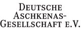 aussteller-logos/logo-aschkenas2.jpg
