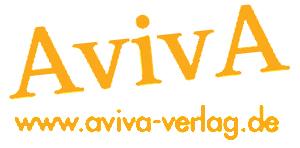 aussteller-logos/logo-aviva-neu.jpg