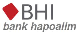 aussteller-logos/logo-bank-hapolim.jpg