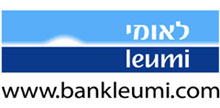 aussteller-logos/logo-bank-leumi.jpg