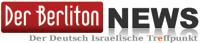 aussteller-logos/logo-berliton.jpg